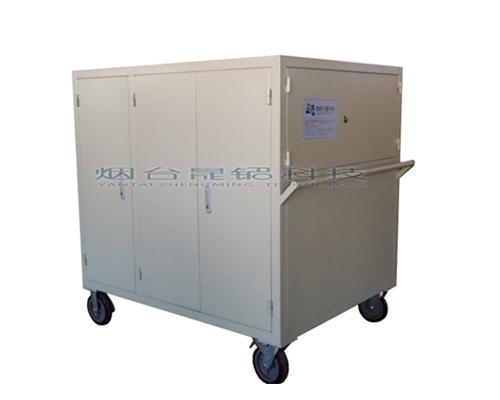 枣庄化工溶剂自动灌装机
