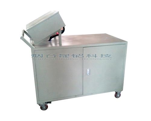 乙酸乙酯定量分装设备